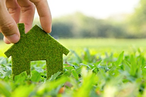 Эко-путь: любите и заботьтесь с Ecoway и PayOnline