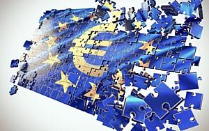 Украинцы стали лидерами по числу выданных ВНЖ в Европе