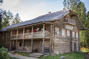 Новый рекорд в книгу Гиннеса от удивительной деревни Мандроги