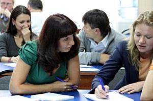 Университет «Синергия» приступил к подготовке PR-специалистов в спорте!
