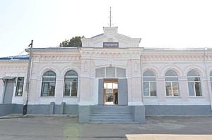 Воронежский филиал «Евроцемент груп» бьет рекорды