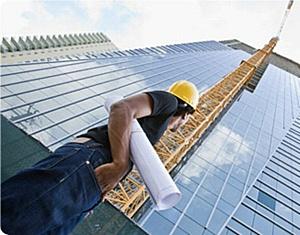Инженерные системы и безопасность на новом сайте ТОО «ИСБ-Инжиниринг»