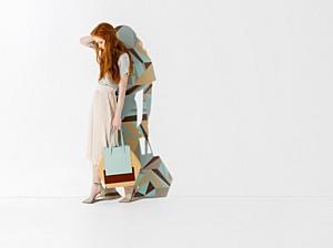 20 марта 2014 года в стенах MelSpace состоится презентация нового аутентичного бренда сумок Fetiche.