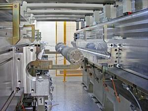 Посетители Upgrid 2013 впервые увидят полимерные изоляторы нового поколения Gig Polymer