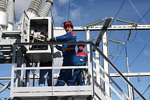 Урайские, Нефтеюганские и Когалымские электрические сети подтвердили готовность к зиме