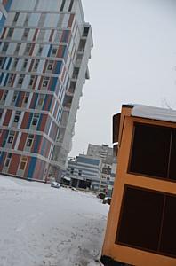 МОЭСК обеспечила электроснабжение Московского медико-стоматологического университета