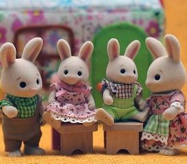 Правомерность продаж игрушек Village Story подтверждена решением суда
