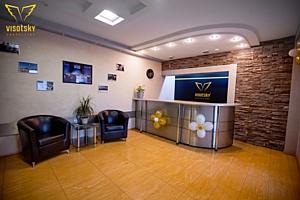 Школа Владельцев Бизнеса теперь и в Ростове-на-Дону