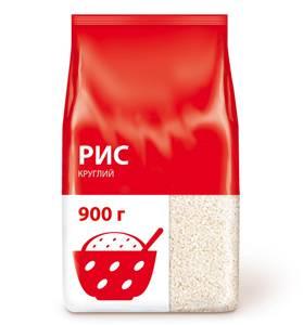 «ЭКО-маркет» выводит на полки товары «первой цены» в красно-белой упаковке