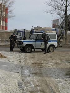 МЭС Северо-Запада повысили антитеррористическую защищенность энергообъектов