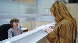 ОАО «Тюменьэнерго»: диалог с потребителями дает хорошие результаты