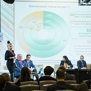 7-й Международный ПЛАС-Форум «Банковское самообслуживание, ритейл и НДО 2015»