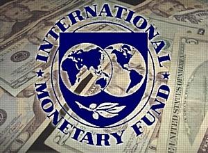 МВФ vs. Всемирный банк