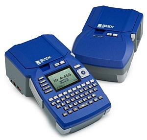 Управляйте принтером ВМР50 с помощью смартфона на базе Android
