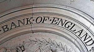 Банковская система Великобритании (Англии)