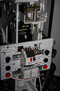 Начинка с инновационной изюминкой: Нижневартовские электрические сети ремонтируют 101 подстанцию