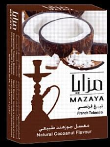 Продукция из Иордании на «Табак Экспо 2012»