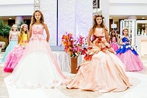 «Кемпински Гранд Отель Геленджик» и стилист Александр Рогов презентовали новую стильную программу