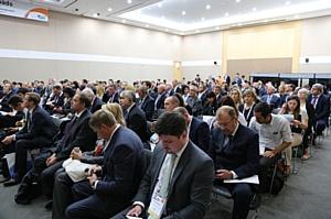 Министр энергетики РФ А.В. Новак посетит 22-й Всемирный энергетический конгресс