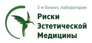 Программа «РЭМ» включает обсуждение нового Приказа Минздрава России о переоформлении лицензий клиник