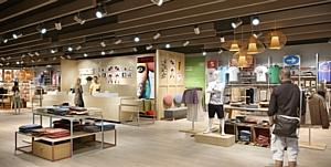В Симферополе откроется магазин Твое увеличенного формата