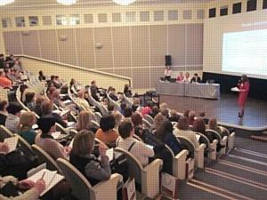 Презентация ипотечной программы банка «Петрокоммерц»