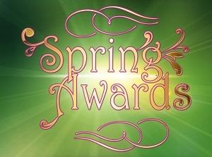 Номинанты Премии Spring Awards 2015 будут названы в ресторане «Эль Гаучито»