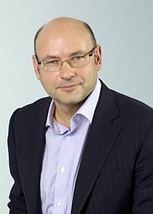 Гендиректор компании «Магистрат» прокомментировал итоги рейтинга, проведенного агентством Provereno