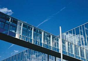 Выставка InterBudExpo приглашает оценить новейшие стройматериалы и технологии