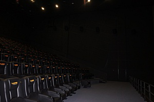 RealD заключила договор о сотрудничестве с Mori Cinema