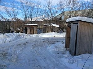 ОНФ в Казани взял на контроль проблему расселения людей из аварийного жилья с Поперечно-Авангардной