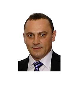 А вы были на «Продэкспо-2013» в Москве? Интервью руководителя компании ALDIM