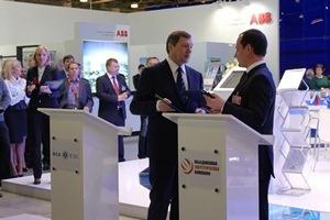 Электрические сети в России «поумнеют»