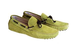 Коллекция обуви и аксессуаров SS 13 Pal Zileri в крупнейших торговых центрах Москвы