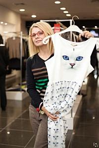 Покупаем с удовольствием: шопинг-маршрут от Shopping Guide «Я Покупаю. Екатеринбург»