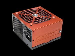 Компания Cougar, запускает новую hi-end серию БП для требовательных геймеров - Cougar PowerX.