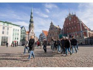 Возможности получения ВНЖ в Латвии расширены. Введение квот отложено
