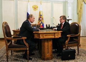 России нужны лоукостеры
