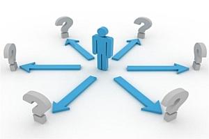 Факторинг и овердрафт: общие черты и существенные различия
