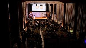 Smeg наградил молодого лауреата конкурса «Дизайн-Дебют 2015»