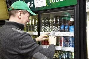 «Балтика» идет навстречу потребителям