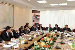 ФГУП ВЭИ участвует в совершенствовании законодательства сферы электроэнергетики