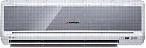Новые модели кондиционеров Mitsubishi Heavy