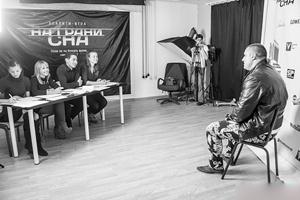 """Готовится к запуску вторая игра реалити-проекта """"На грани сна"""" в г.Ставрополе"""