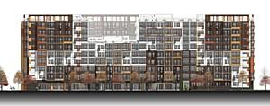 ГВСУ «Центр» представит новые панельные дома «Доммос» на 2-м Архитектурном форуме АрхМосквы