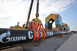 Введена в опытную эксплуатацию АСОДУ магистрального газопровода «Сахалин – Хабаровск – Владивосток»
