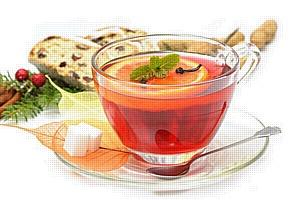 """Фестиваль полезных напитков на выставке """"Здоровый образ жизни"""" в СКК"""