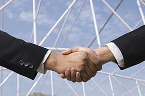 Закон о государственно-частном партнерстве №224-ФЗ – это закон, которого ждали 10 лет