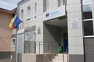 Председатель Кабинета Министров Чувашии Иван Моторин оценил работу нового офиса ЧЭСК в Канаше