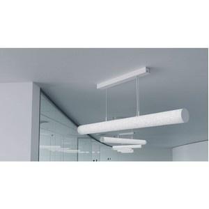 Новая серия светильников iTube